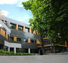Etiler Hastanesi